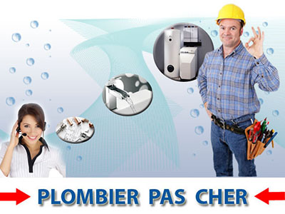 Plombier Chatou 78400
